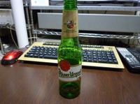Beer090518