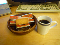Cafe090522