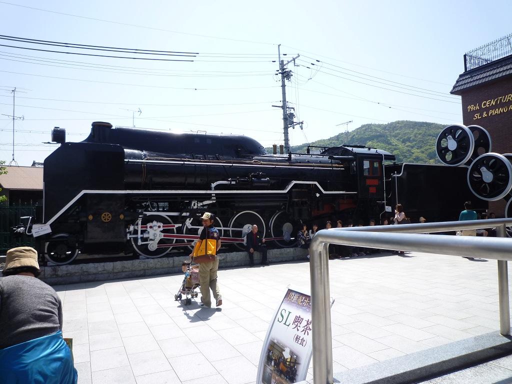 P1020775
